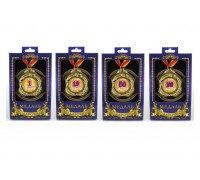 Подарочные медали для любого возраста