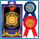 Подарочные Ордена и Медали
