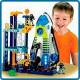 Подарки детям, Игрушки для Детей