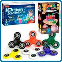 Подарунки Іграшки для Дітей