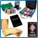 Наборы для покера и Игральные карты