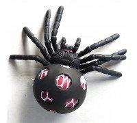Паук лизун - игрушка антистресс