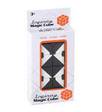 Бесконечный кубик Антистресс Infinity Magic Cube