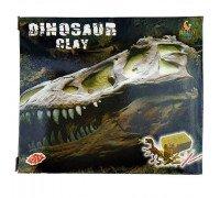 Раскопки динозавров - детский набор