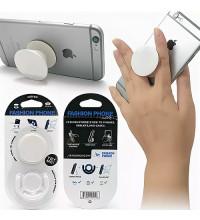Попсокет (Popsocket) держатель для телефона
