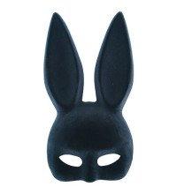 Маска Кролик Playboy