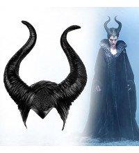 Рога ведьмы Малефисенты