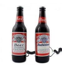 Телефон Пляшка Пива
