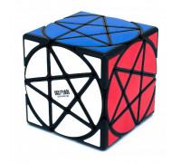 Головоломка Pentacle Cube - Пентакль Куб
