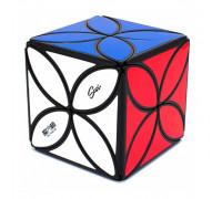 Головоломка Кубик Клевер Clover Cube