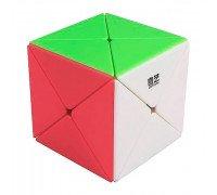 Головоломка Dino Cube ( Дино Куб )