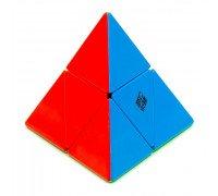 Головоломка Пирамидка Рубика 2х2