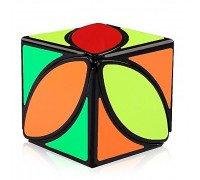Головоломка Кубик Рубика Лепесток 3x3