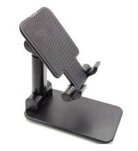 Настольный держатель для телефона, подставка для планшета