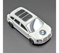 Зажигалка машина BMW