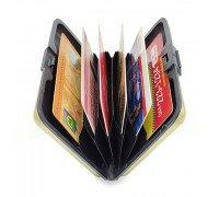 Кейс для кредитних карт