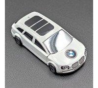 Запальничка машина BMW