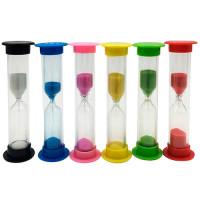 Песочные часы для детей, таймер