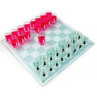 Алко гра П'яні шахи