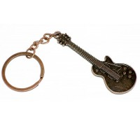 Брелок Гитара