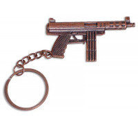 Брелок Зброя