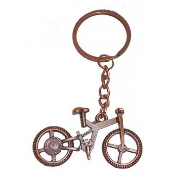 Брелок Велосипед