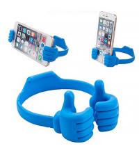 Держатель для мобильного телефона Руки OK Stand