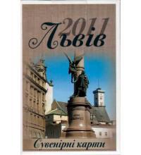 Карти Lviv