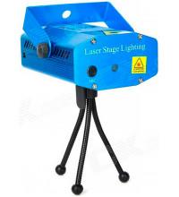 Лазерный мини-проектор