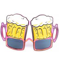 "Окуляри ""Пиво"""