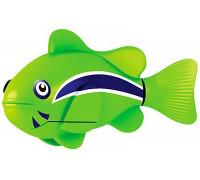 Плавающая рыбка-робот Robo Fish