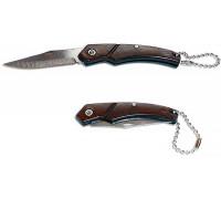 Складаний ніж-брелок