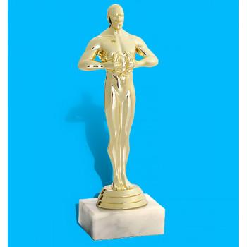 """Статуетка """"Оскар"""""""
