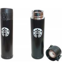 Термос Starbucks (Старбакс), 380 мл
