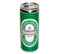 "Зажигалка ""Банка Heineken"""