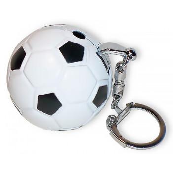 Зажигалка Футбольный мяч