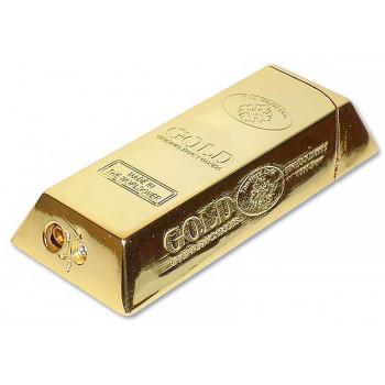 """Зажигалка """"Gold"""""""