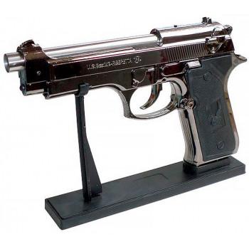 Запальничка пістолет BERETTA
