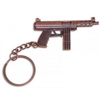 Брелок Оружие