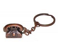 Брелок для ключей Телефон