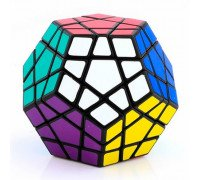 Двенадцатигранная головоломка - Додекаэдр