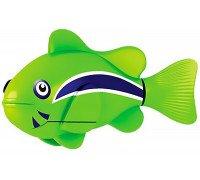 Плаваюча рибка-робот Robo Fish