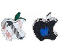 Запальничка Apple