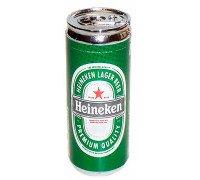 "Запальничка ""Банку Heineken"""