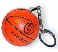 Запальничка Баскетбольний м'яч