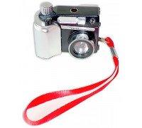 Запальничка Фотокамера