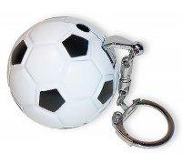 Запальничка Футбольний м'яч