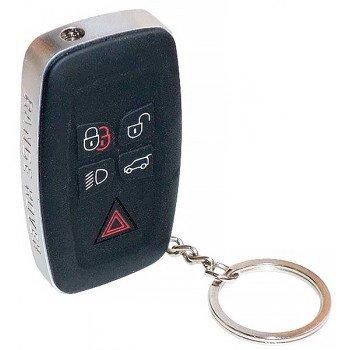 "Зажигалка автосигнализация ""Range Rover"""