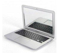 Дзеркало у вигляді ноутбука Apple MacBook
