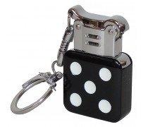Запальничка Кубик гральний